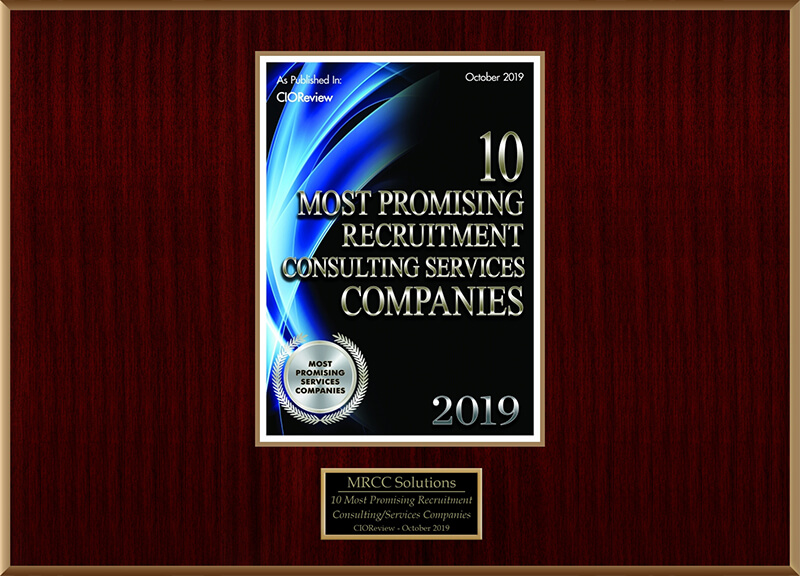 10-Most-Promising-Recruitment-Consulting-Services-Companies
