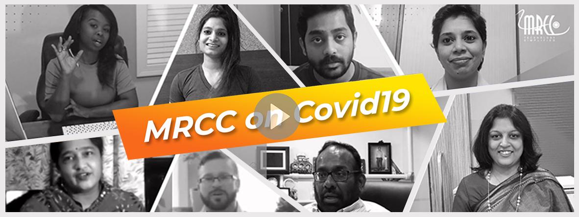 MRCC-on-Covid19