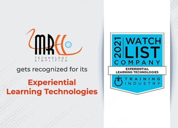 Training-Industry-Award